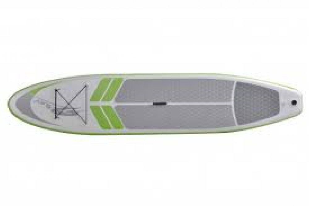 SUP (Stad Up Paddle) Wallaman S-I 365B